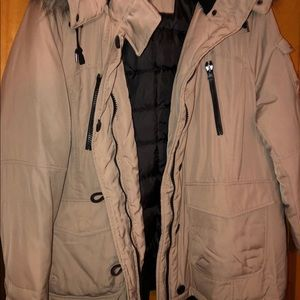 7f0cdfbb2d4d8 Bernardo Jackets   Coats - 💗 NWT Plus Size Bernardo Brand women s Coat